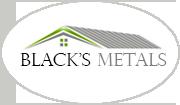 blacks-metals-logo-up