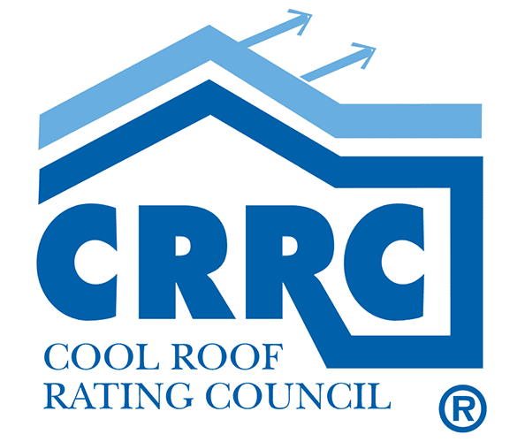 cool-roof-rating-council-crrc-logo-vector