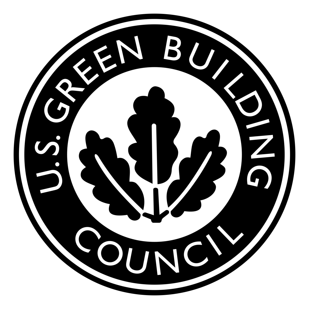 u-s-green-building-council-logo-png-transparent-1024x1024